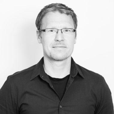 Benjamin Fiebiger PhD